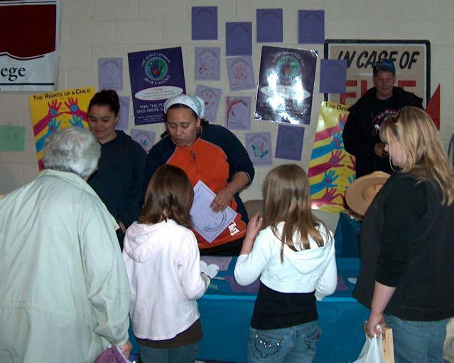 clf-apr2008