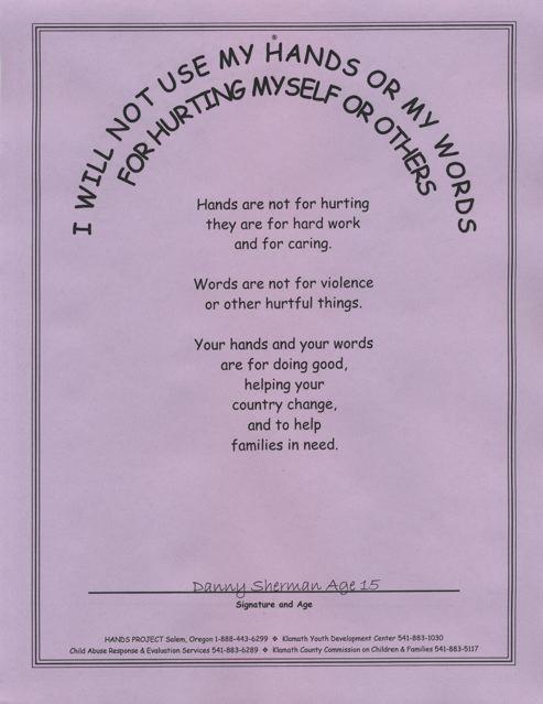 poem-dannysherman-age15
