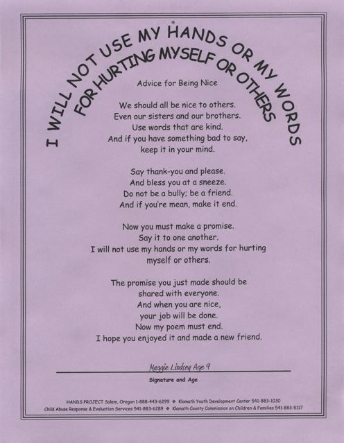 poem-maggielindsey-age9