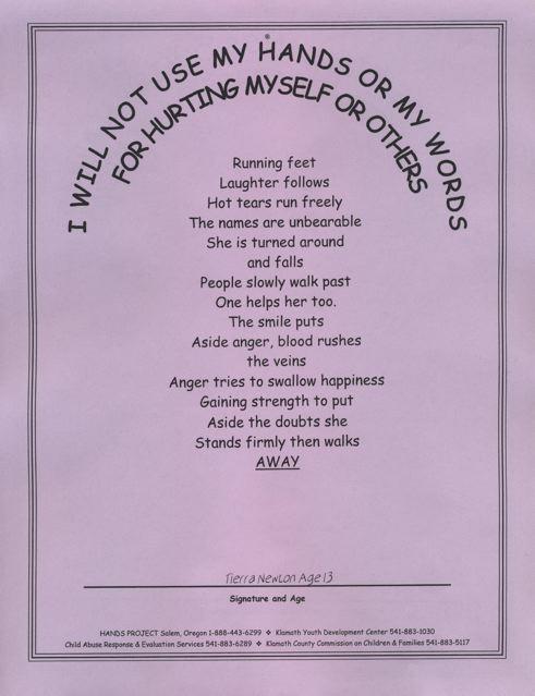 poem-tierranewton-age13