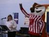 bucky-badger-mascot