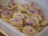 purple-hand-cookies