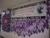 purple-hands-display-ii