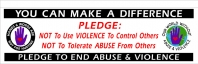 1-pledge-banner