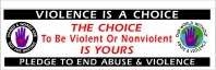 2-violence-is-choice-banner
