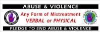 3-abuse-violence-banner