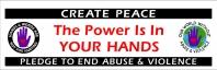 4-create-peace-banner