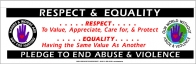 6-respect-equality