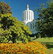 Oregon_State_Capitol